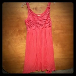 2/$10 NWT Womens dress size Large
